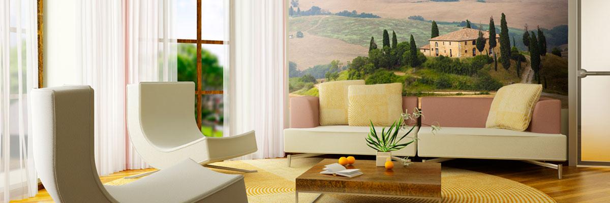 fototapete bei bestellen. Black Bedroom Furniture Sets. Home Design Ideas